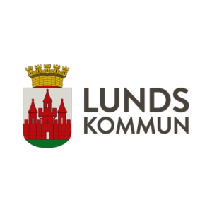 partners_lund