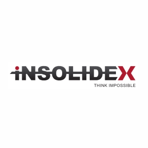 insolidex