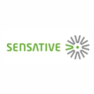 sensative