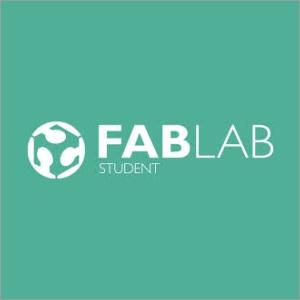 fablab2