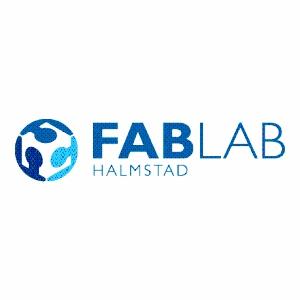 fablab3